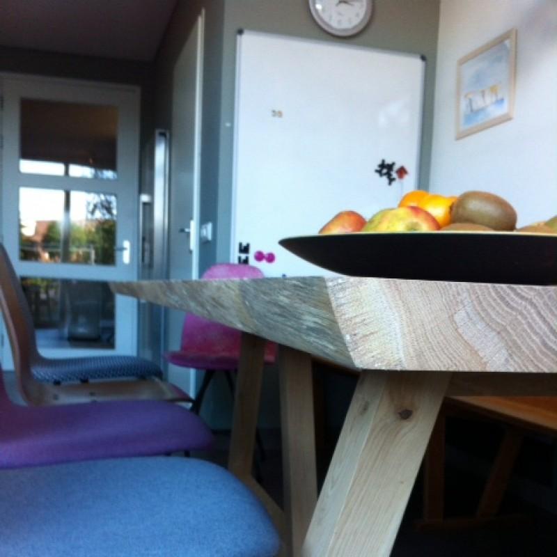 tafel (2)